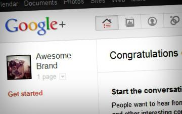 Google Plus prohibe a las marcas concursos y promociones | Conocimiento libre y abierto- Humano Digital | Scoop.it