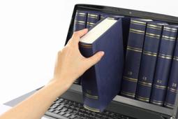 Sobre el estado actual del préstamo de ebooks en las bibliotecas | Comunicación Cultural | Noticias de bibliotecas | Scoop.it