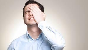 Quelles sont les erreurs à ne pas commettre lors d'un premier achat immobilier ? | Immobilier | Scoop.it