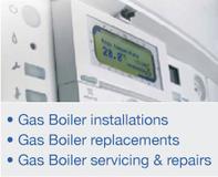 Annual Gas Boiler Servicing in Barnsley | Gas & Oil Boiler Servicing & Repairs Sheffield, Plumbing & Heating Engineer Barnsley | Scoop.it