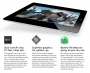 iPad Gamers Reach 8 Million, and Growing - Softpedia | Pervasive Entertainment Times | Scoop.it