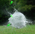 Fun With Photography - Water Balloons | Photography42 | Scoop.it