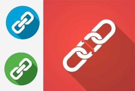 Vous souhaitez savoir quand c'est utile de faire un lien nofollow et si cela ne vous pénalise pas ? C'est par ici! | Web Marketing | Scoop.it