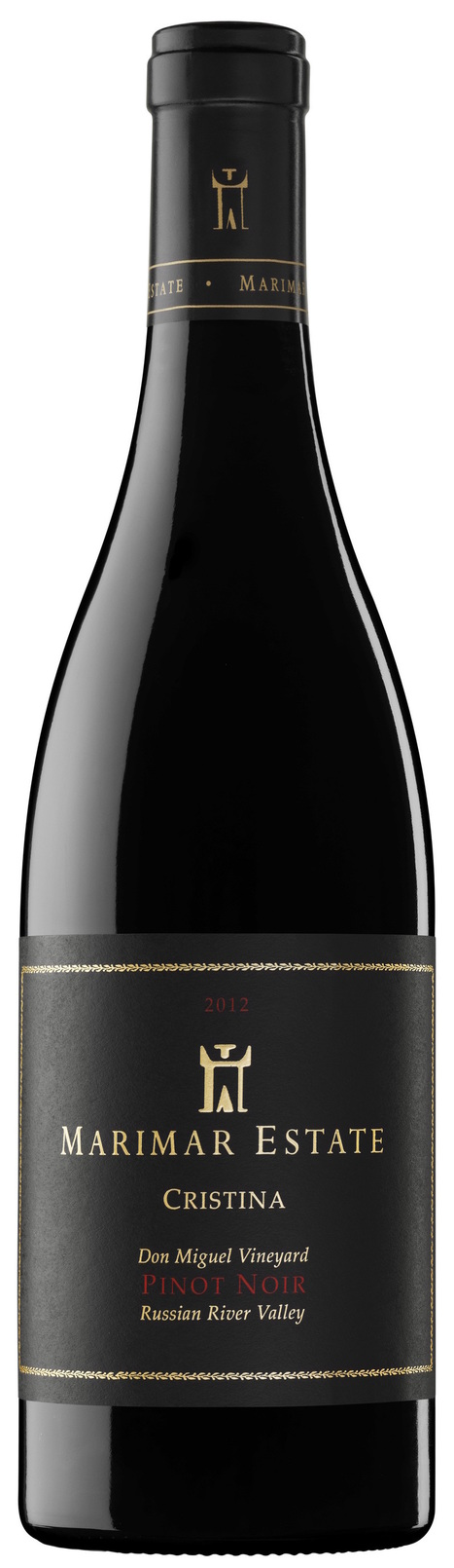 The Marimar Estate – wines of elegance & beauty | Wine from Down Under | Scoop.it