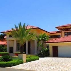 Exclusive Caribbean home in a prestigious beachfront community | Dominican Republic Real Estate | Scoop.it