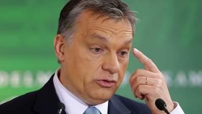 Kamer eist dat Rutte Hongaarse premier aanspreekt over grondwet ... | ChelseaKuijperVerzorgingsstaat | Scoop.it