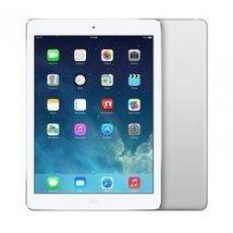 Buy Apple iPad Air Online in Dubai UAE | LetsTango.com | Buy iPad Air Online | Scoop.it