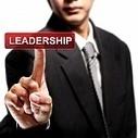Comment établir votre entreprise comme leader d'opinions | Web stratégie pour les petites entreprises | Scoop.it