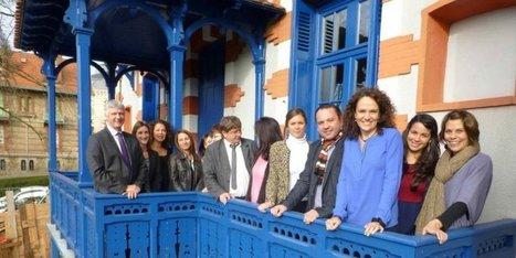 Arcachon : les rencontres du tourisme se préparent   Tourisme en Aquitaine et oenotourisme   Scoop.it