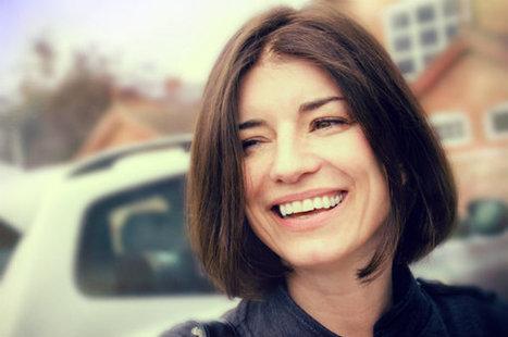 Dento-Facial Aesthetic Procedure Towards a More Beautiful, Happier You | ceybizlanka.com | Dimos Dental | Scoop.it