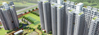 Feel the Luxury at its Best with Lavish Flats in Greater Noida - Property in Delhi NCR | Anshu Ansal | Scoop.it