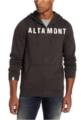 amazon coupon 10% on ALTAMONT   always  savings and discounts   Scoop.it