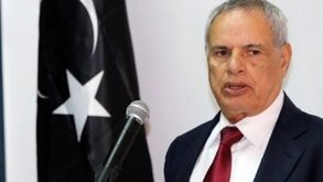 NO HEROS in Libya Revolution LOL  »»» Libya defence minister caught in firefight, unhurt #Gaddafi | Saif al Islam | Scoop.it