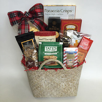 Holiday Favorites - Christmas Gifts | Christmas Gifts For Every Occasion | Scoop.it