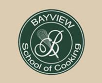Belgian beer aficionado at the Bayview School of Cooking | Bières belges | Scoop.it