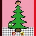 FREE App: Bo's Matching Game   Educational Apps and Beyond   Scoop.it
