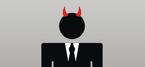 Leadership Skills: 4 Traits Of The Worst Communicators | Leadership | Scoop.it