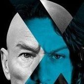 Exclusive Watch XMen 7 Days of Future Past Online Box Office Mojo | Easy Place To Know About X Men Days Of Future Past | Scoop.it