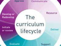 The Design Studio / Welcome to the Design Studio | ICT Resources for Teachers | Scoop.it