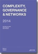 Complexity, Governance & Networks | Computational Economics | Scoop.it
