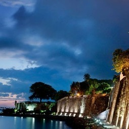 Dont miss these things to do in Puerto Rico this vacatio | Noche de San Juan history: Beach Thursday special! | Scoop.it