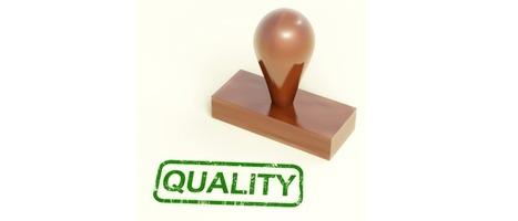 Cómo crear contenidos de calidad | Marketing online | Scoop.it