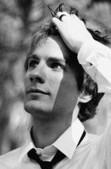 Jean et Jean-Pierre Giraudoux: le poème du Père et du Fils (25) | Littérature -   Actualités - bouquinerie | Scoop.it