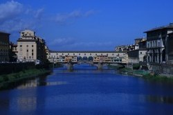 Florence, Italy: The must-see sights of Florence | Movin' Ahead | Scoop.it