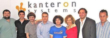 Innovación en los quirofanos | Blog de La Salle Technova Barcelona | INNOVA´TICS | Scoop.it