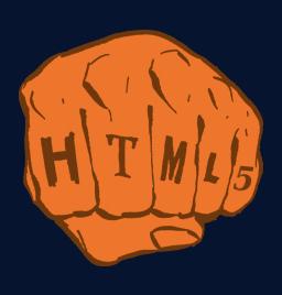 HTML5, el nuevo lenguaje de la publicidad on line - Internet es ... | Noticias de html5 + CSS3 | Scoop.it