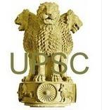 UPSC Hiring 2014 Schedule for Personality Test Interview www.upsc.gov.in | careerit jobs | Scoop.it