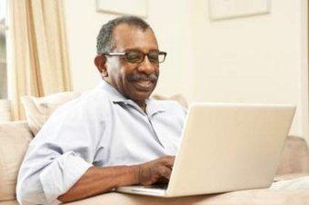 5 bonnes raisons d'ouvrir un blog sur Internet | Retraite - famille et vie sociale - Temps libre | Scoop.it