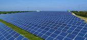 UK: Solar grows 93% in 2014 as renewables overtake nuclear | Space versus Oil | Scoop.it
