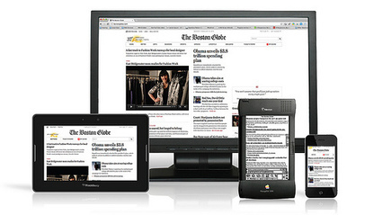 How Different Web Design Paradigms Affect SEO | Social Media, SEO, Mobile, Digital Marketing | Scoop.it