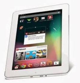 Harga Tablet Vandroid | Popular Gadget! | Scoop.it
