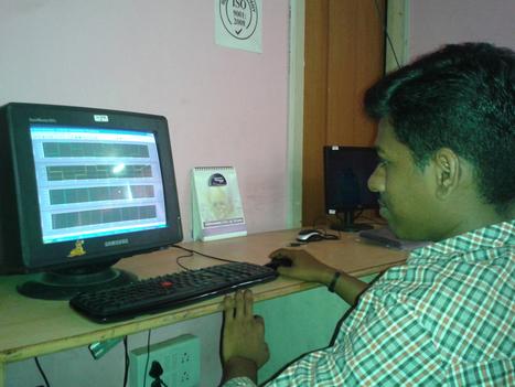 VLSI Training in Chennai | Best VLSI training in Chennai | Embedded system training in chennai | Scoop.it