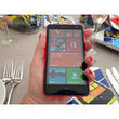 Prise en main du Nokia Lumia 625 | Geeks | Scoop.it