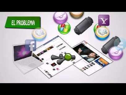 Educación 2.0 y las Redes Sociales | Educación 2.0 | Somos dospuntocero | Scoop.it