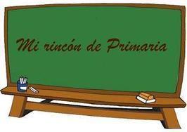 Mi rincón de Primaria: Ejercicios de diptongos e hiatos | Primary kids | Scoop.it