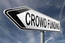 The Evolution of Crowdfunding | Fundraising & Crowdfunding | Scoop.it
