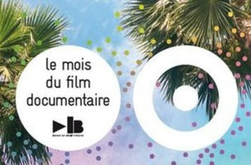 Le Mois du film documentaire : à la découverte de 1500 films - Audrey Azoulay - Ministère de la Culture et de la Communication | News Press | Kiosque du monde : A la une | Scoop.it