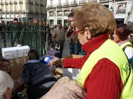 Juicio a nuestra Yaya Ela  yay@flautas, Madrid | Movimiento 15M España | Scoop.it