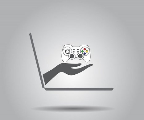 Tips For Making E-Learning Training Fun Through Gamification | Immersive World Technology | Scoop.it