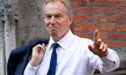 We're one crucial step closer to seeing Tony Blair at The Hague | The Indigenous Uprising of the British Isles | Scoop.it