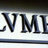 LVMH rachète Loro Piana pour près de 2 milliards d'euros | Actualités RH | Scoop.it