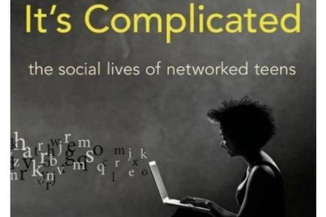 Do Social Media Scare Tactics Work? | Exploring Social Media in Education | Scoop.it