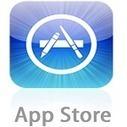 Optimiser la visibilité d'une application mobile sur l'App Store - Witwer Mikael | TV & Entertainment Marketing & Brands Insights | Scoop.it