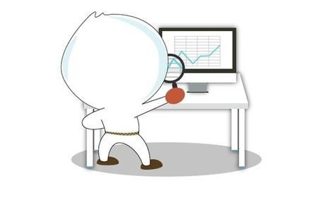 Outils et logiciels SEO sur le referencement naturel | outils du web | Scoop.it