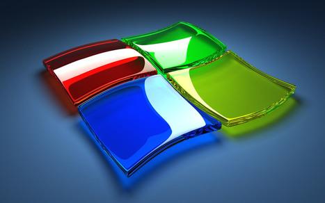 ¿Qué diferencia hay entre suspender e hibernar Windows?   Linguagem Virtual   Scoop.it