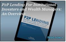 P2P Lending Trend Watch | P2P and Social Lending: Global Trends | Scoop.it